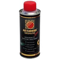 METABOND Megalene Plus aditívum do benzínu 250ml - Prípravok