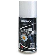 RIWAX AIRCON FRESH AIR CONDITIONING CLEANER 150 ml