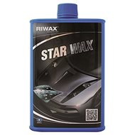 RIWAX STAR WAX VOSK NA NOVÝ LAK 500 ml