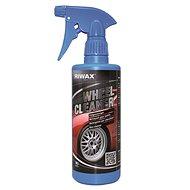RIWAX WHEEL CLEANER WHEEL CLEANER 500 ml