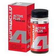 Atomium Active Gasoline Plus 90 ml do oleja starých benzínových motorov - Aditívum