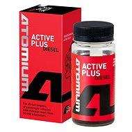 Atomium Active Diesel Plus 90 ml do oleja - Aditívum