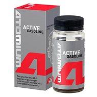 Atomium Active Gasoline New 90 ml do oleja nových benzínových motorov - Aditívum