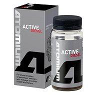 Atomium Active Diesel New 90 ml do oleja - Aditívum
