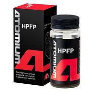 Atomium HPFP 100 ml do nafty - Aditívum