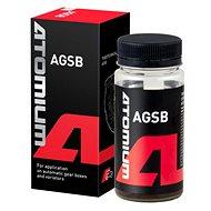 Atomium AGSB 80 ml do automatických prevodoviek - Aditívum