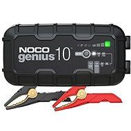 NOCO genius 10  6/12 V, 230 Ah, 10 A - Nabíjačka autobatérií