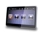 "KEETEC dotykový monitor 10,1"" - Autorádio"