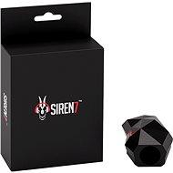 SIREN7 Systém proti srážce se zvířetem
