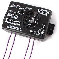 KEMO Univerzálny ultrazvukový generátor M071N - Odpudzovač