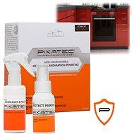 Pikatec na ochranu lakovaných povrchov - Nano kozmetika