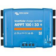Victron MPPT regulátor SmartSolar 100/30 - Solárna nabíjačka