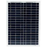 Victron solárny panel polykryštalický, 12 V/20 W - Solárny panel