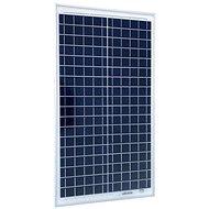 Victron solárny panel polykryštalický, 12 V/30 W - Solárny panel