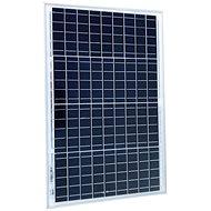 Victron solárny panel polykryštalický, 12 V/45 W - Solárny panel
