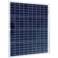 Victron solárny panel polykryštalický, 12 V/60 W - Solárny panel