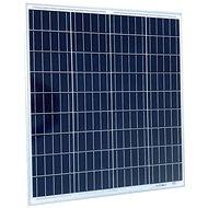 Victron solárny panel polykryštalický, 12 V/90 W - Solárny panel