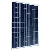 Victron solárny panel polykryštalický, 12 V/115 W - Solárny panel