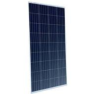 Victron solárny panel polykryštalický, 12 V/175 W - Solárny panel