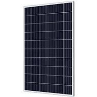 Victron solárny panel polykryštalický, 20 V/270 W - Solárny panel