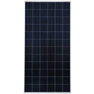 Victron solárny panel polykryštalický, 24 V/330 W - Solárny panel