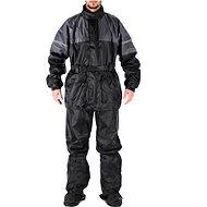 BLACKMONT Nepremokavý oblek XL - Nepremoky na motorku