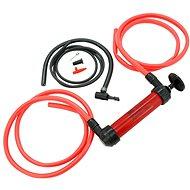 COMPASS Multifunkčná pumpa (voda, vzduch, PHM) - Pumpa