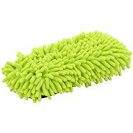 COMPASS Umývacia hubka GREEN 29 × 14 × 5 cm - Umývacia hubka