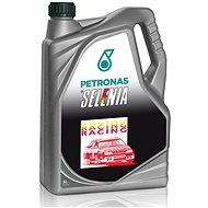 Selenia Racing, 5 l - Motorový olej