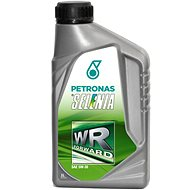 Selenia WR Forward 0W-20, 1 l