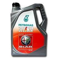 Selenia Star Pure Energy, 5 l