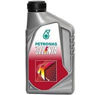 Selenia K, 1 l - Motorový olej