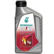 Selenia K Pure Energy, 1 l - Motorový olej
