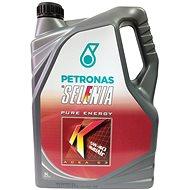 Selenia K Pure Energy, 5 l