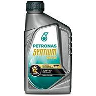 SYNTIUM 800 EU 10W-40, 1 l - Motorový olej
