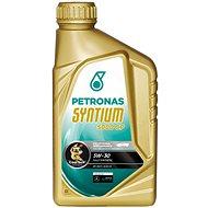 SYNTIUM 5000 CP, 1 l - Motorový olej