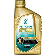 SYNTIUM 7000 0W-40, 1 l - Motorový olej