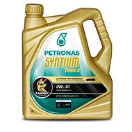 SYNTIUM 7000 E 0W-30, 4 l - Motorový olej
