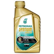 SYNTIUM 5000 RN, 1 l - Motorový olej