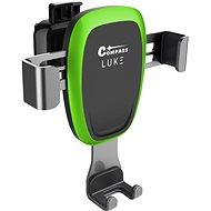 LUKE-A green - Držiak na mobil