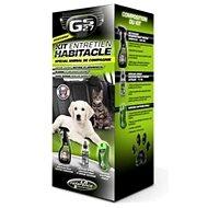 GS27 PET MESS CAR INTERIOR CLEANER KIT - Sada autokozmetiky