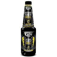GS27 FUEL TREATMENT DIESEL 250 ml - Aditívum