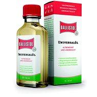 Ballistol Univerzálny olej, 50 ml - Mazivo
