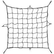 THULE Upínacia sieť 80 × 80 cm - Sieť