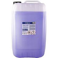 MEYLE Zimná zmes ostrekovačov parfumovaná -60 °C 25 l - Voda do ostrekovačov