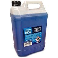 MEYLE Zimná zmes do ostrekovačov parfumovaná -30 °C 5 l - Voda do ostrekovačov