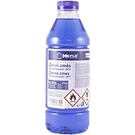 MEYLE Zimná zmes do ostrekovačov parfumovaná -30 °C 1 l - Voda do ostrekovačov
