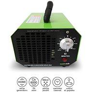 OzonAir HM-6000-OGO generátor - Generátor ozónu