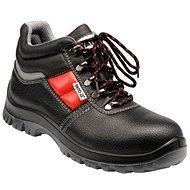 Členkové pracovné topánky Yato - Pracovná obuv