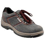 Nízke pracovné topánky YATO YT-80579, veľ. 46 - Pracovná obuv
